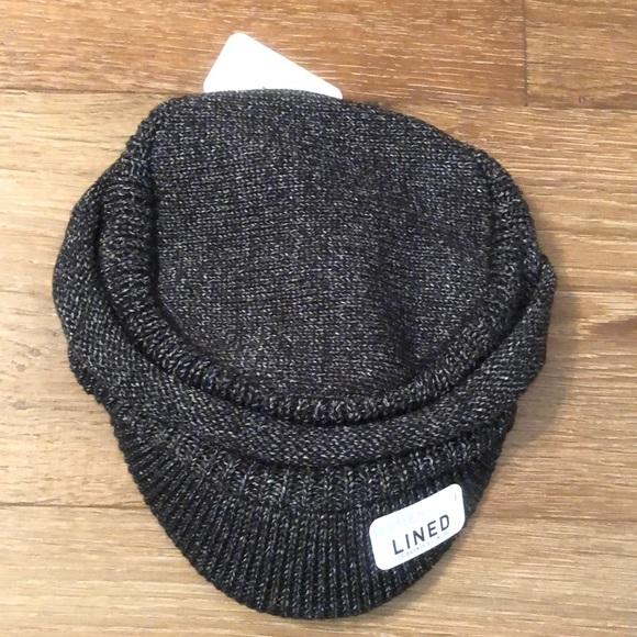 39b95ba3d95 adidas quick military knit cap